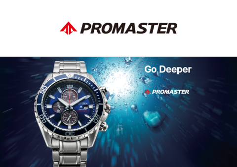 banner_290x206_promaster