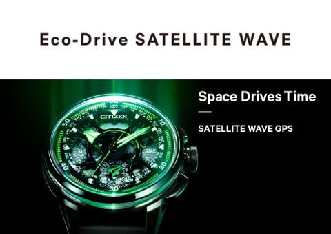 banner_290x206_satellitewave