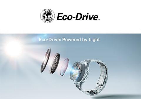 img_product_eco_drive_en_m