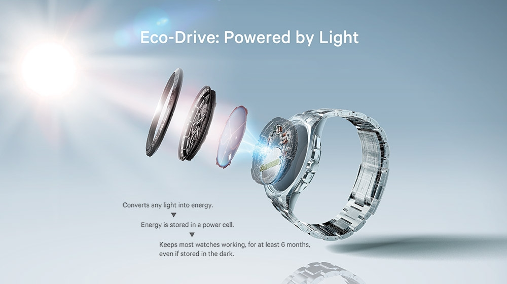 img_eco_drive_01