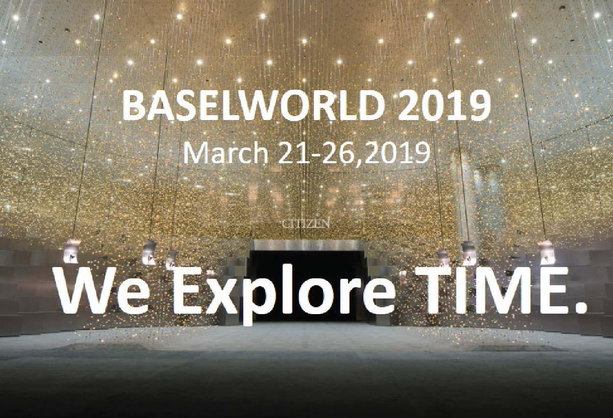 baselworld-banner-600-x-409-01