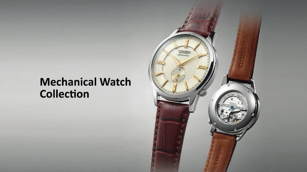 ciz0088-nk5000_mechanical1000x560px-01